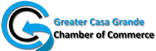 Casa Grande Chamber of Commerce