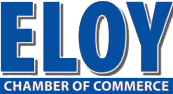 Eloy Chamber of Commerce